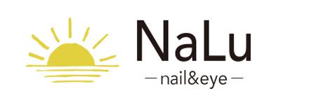 NaLu nail&eye