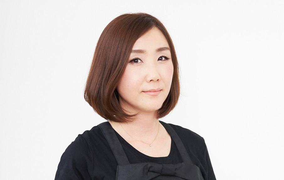 オーナー小楠 優子
