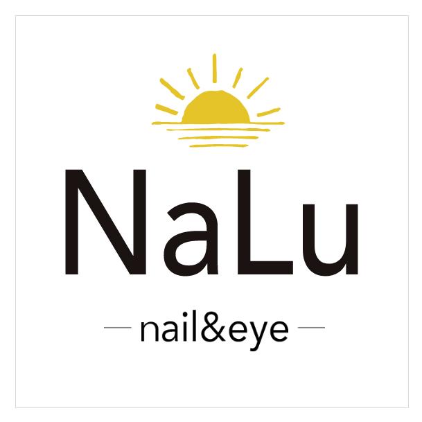NaLu nai&eye